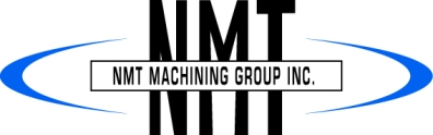 NMT Machining Group