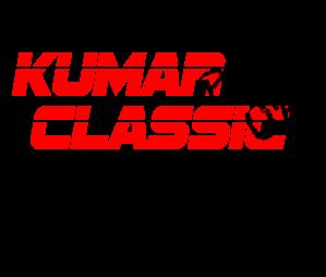 logo-kumarclassic-pickup